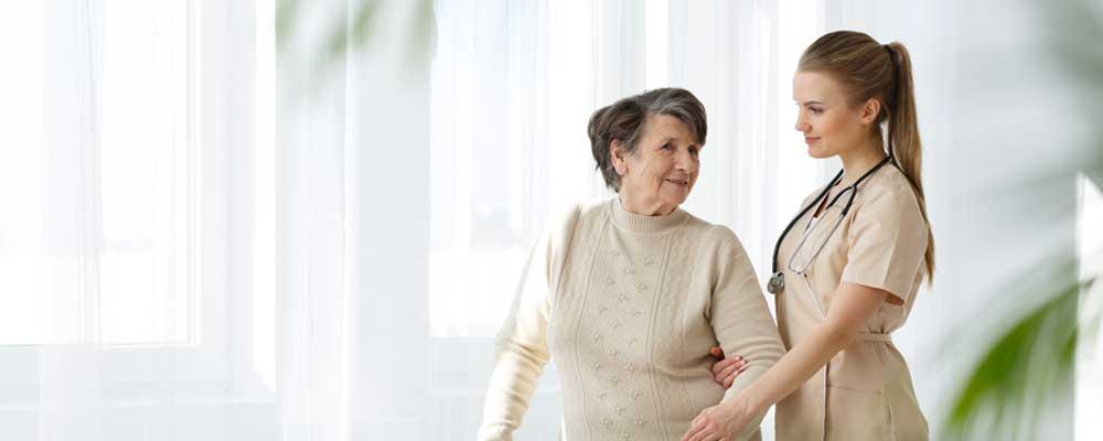 หมอเก่งด้านกระดูกสันหลัง สำหรับผู้ที่กลัวการผ่าตัด จากปัญหากระดูกสันหลัง